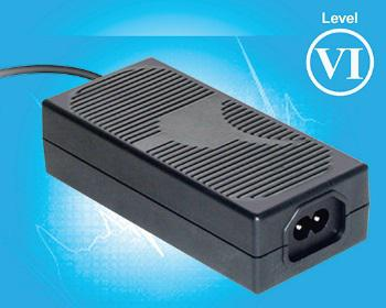Level VI Compliant 60W External Power Supply Line from GlobTek is Expanding!