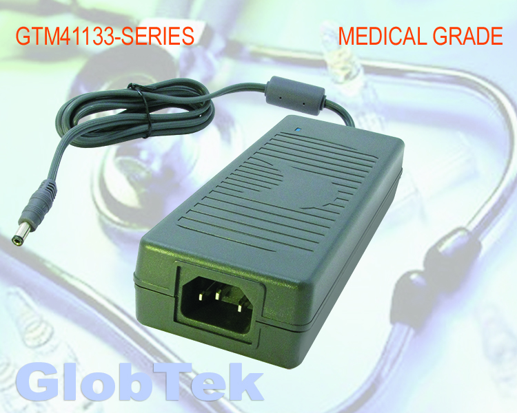 Medical Power Supply