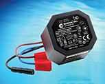 GTM93021-20VV-P2 (WIRES), ITE / Medical Power Supply/Class 2/Household Power Supply, Potted/Encapsulated in plastic housing, Regulated Switchmode AC-DC Power Supply AC Adaptor, , Input Rating: 100-240V~, 50-60 Hz, Input Wires 2x 200mm stranded UL1015 or equivalent, Blue=Neutral and Brown=Line, Output Rating: 20 Watts, Power rating with convection cooling (W) , 5-48V in 0.1V increments, Approvals: EAC Ukraine China RoHS WEEE Double Insulation PSE Fuse 60335 CB EN/IEC 60335-1 CE NEMKO EN/IEC 60335-1 RoHS S-Mark 61558 VCCI cETLus IP68 UL 1310 UL 1310 Fuse 60335 IEC 61558-1